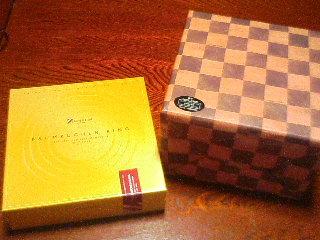 070729_1801〜01.JPG