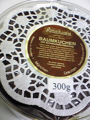 090105Kreutzkamm03.jpg