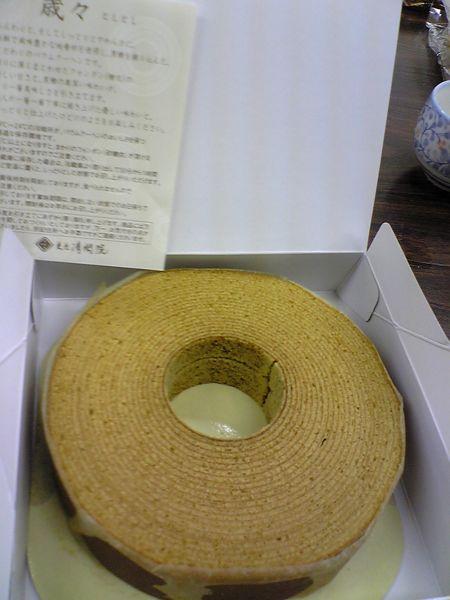 090110toshi-43.jpg