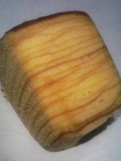 image/baumkuchen-zanmai-2005-12-13T14:14:39-2.JPG